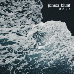 Baixar Música Cold – James Blunt Mp3
