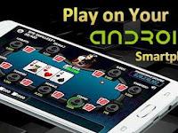 Cara Main Judi Online via Android dan Kelebihannya