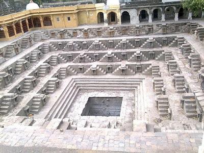 Brahma kund bhavnagar