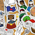 La Academia de Papel: democratizar el conocimiento antropológico