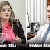 Vereadores de Umuarama podem ter mandatos cassados após propagarem 'fake news'
