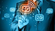 4G Mobile Proxies To Break Web Barriers