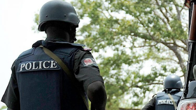 Kidnappers force man to rape his sister, insert iron rod into her private part