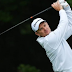 BMW Championship: Justin Rose becomes world number one for first time
