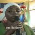 VIDEO: Kali Nyingine ya Kagera, Mchungaji Aoa Mke wa Muumini