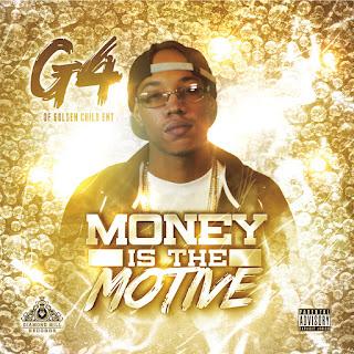 Track: G4 – Ain't gonna Do Sh***