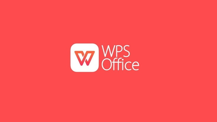 WPS Office Pro Apk v2.17.0 (Full Premium + MOD Lite) for Android