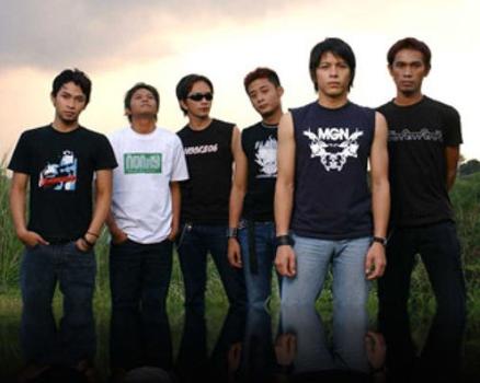 Peterpan Band Mp3 - Download Lagu Lama Full Album Rar - Musikanyes