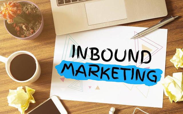 avantages inbound marketing
