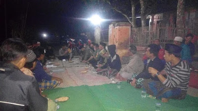 http://www.topfm951.net/2019/07/desa-benda-tampung-aspirasi-masyarakat.html#more