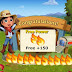 Farmville 2 : Special Free Get 20 Power!