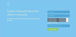 pen.io blog
