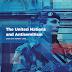 La ONU ignoró el antisemitismo durante una década