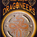 The Royal Dragoneers - Who will win the War?? #Flyah Book Review