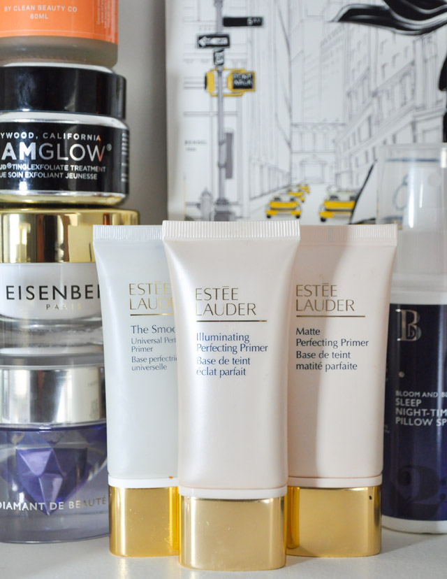 The best skincare regime for anti aging: All 18 products I'm using right now!
