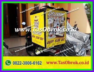 harga Harga Box Fiberglass Badung, Harga Box Fiberglass Motor Badung, Harga Box Motor Fiberglass Badung - 0822-3006-6162