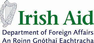 Irish Aid Fellowship Training Programme