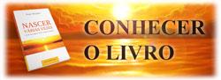 Venha conhecer o livro espírita Nascer Várias Vezes, a reencarnação explicada