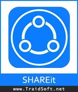 تحميل برنامج شيرات SHAREit 4.0.6.177 %D8%A8%D8%B1%D9%86%D