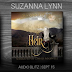 Audio Blitz - The Bed Wife Chronicles by Suzanna Lynn