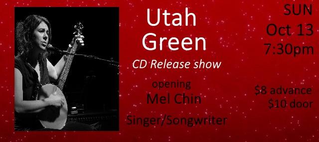 https://www.whitehorseblackmountain.com/2019/09/utah-green-cd-release-sun-1013-810.html