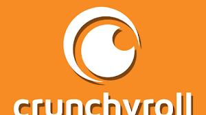 ▷ Descarga【Crunchyroll Premium Para Android】Mod Apk 2.3.0 💯 Gratis ⭐⭐