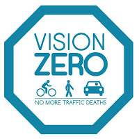 https://www.facebook.com/hashtag/visionzero?source=feed_text&story_id=1366818870006236