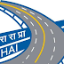 NHAI Recruitment 2017 | Site Engineers | BE/ B.Tech | Karanataka/ Tamil Nadu | September 2017
