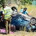 Balance policial del fin de semana en El Maule