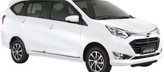 Review Daihatsu Sigra Mobil Ramah Keluarga