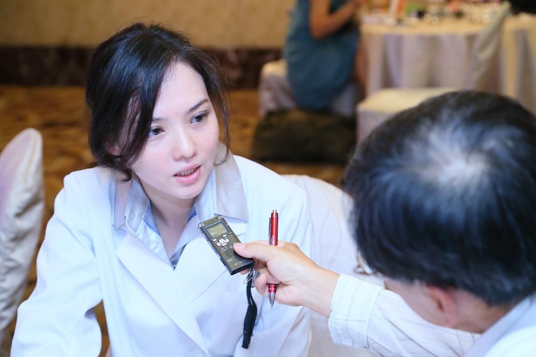 牙醫 | [組圖+影片] 的最新詳盡資料** (必看!!) - www.go2tutor.com