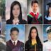 Mag-Asawang Magsasaka, Napagtapos ang 8 Anak sa Kolehiyo