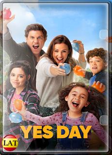¡Hoy sí! (2021) DVDRIP LATINO