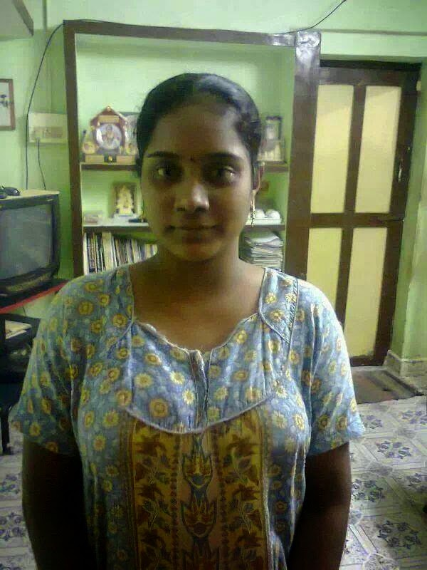 Telugu Hot Aunty Nude Photos