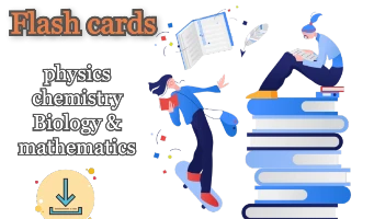 flash cards   download flash cards in pdf  NEET IIT   how to make flash cards