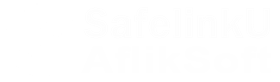 Safelink Afliksoft.com