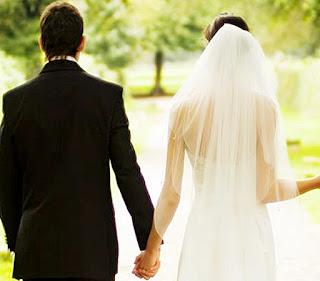 Arti Mimpi Menikah yang Kedua Kali Dengan Suami Sendiri