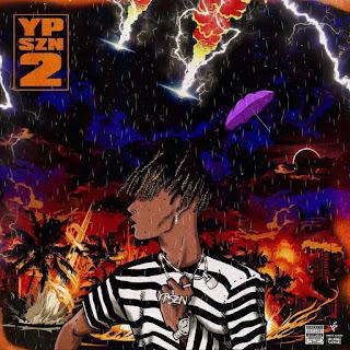 YPSZN ft. BOJ -  PsychoYp Free Mp3 Download and Stream