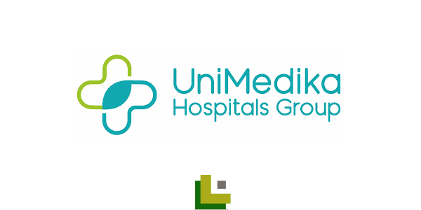 Lowongan Kerja Unimedika Hospitals Lulusan Sma Smk D3 S1 Terbaru 2019