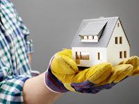 12 Ciri Penyedia Jasa Bangun Rumah yang Buruk
