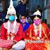 திருமணம் மூலம் 15 பேருக்கு கொரோனா - தந்தைக்கு ரூ.6 லட்சத்து 26 ஆயிரம் அபராதம் !