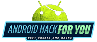 Android Hack For You