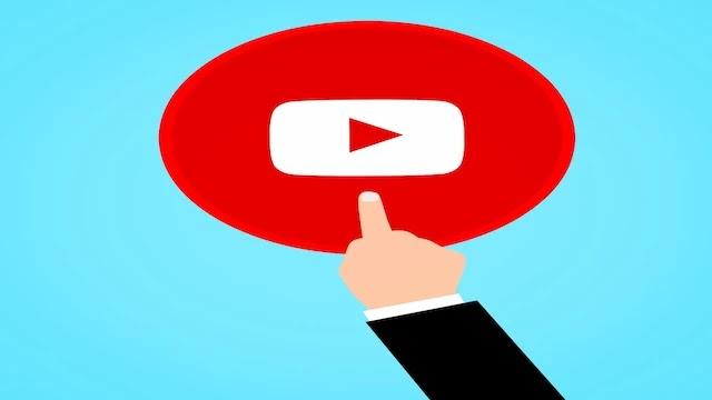 أفضل برامج التنزيل المجاني على اليوتيوب لعام 2021