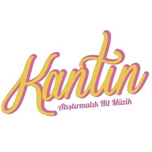 kantin fm'de hangi şarkılar çaldı