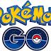 Pokémon Go Untuk Android dan IOS (Update)