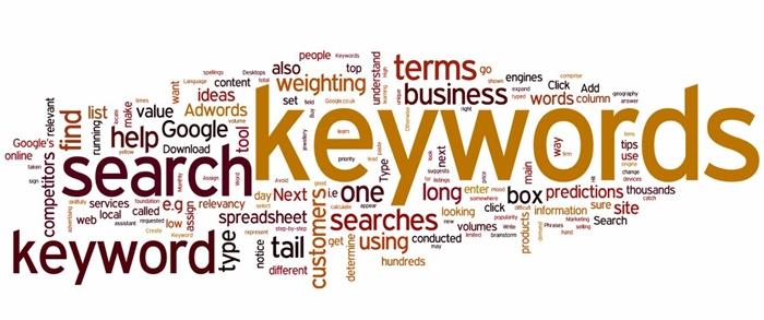 Google-Adwords-Keyword-Tools; google adwords; google adsense; keyword google;