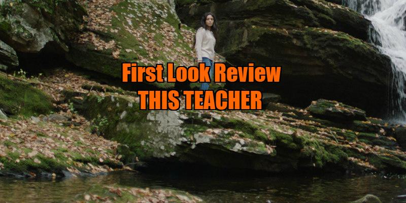 this teacher review