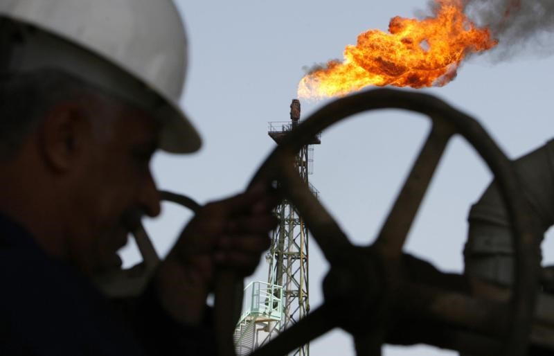 Oil Dips as Russia Withholds Immediate Support for OPEC+ Cuts....