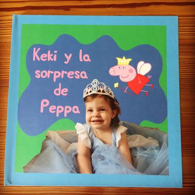 https://issuu.com/mercadodecuentos/docs/proof_keki_y_la_sorpresa_de_peppa_o