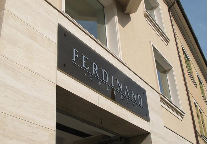 Ferdinand Gallery